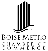 Boise-Chamber-of-Commerce