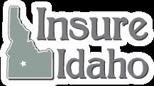 Insure_Idaho