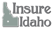 Insure_Idaho