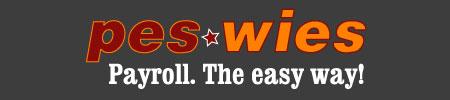 pes-wies.com